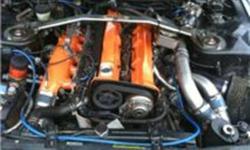 1990 Nissan GT-R Skyline Coupe***PRICE DROP**