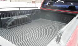 1996 Dodge Ram 1500 for $1,600 OBO