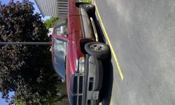 1996 Dodge Ram 1500 laramie Pickup Truck