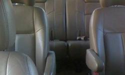 1998 Oldsmobile Silhouette Minivan