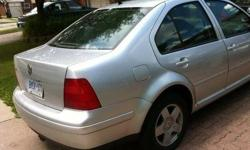 2000 Volkswagen VW Jetta Tdi DIESEL.with TOW HITCH..E-Tested
