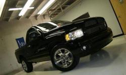 2003 Dodge Ram 1500,2003 Dodge Ram 1500