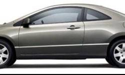 2006 Honda Civic WHOLESALE