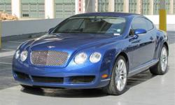 2007 Bentley Diamond Edition