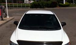 2008 Honda Civic DX-G Sedan
