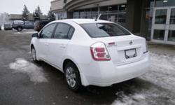 2009 Nissan Sentra /Month BAD CREDIT - No Problem