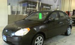2010 Hyundai AccentGL +HST per MONTH!!! BEST PRICE AROUND