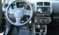 2011 Scion xD UPGRADE HatchbacK(JEAN 778-317-3321) - $15995