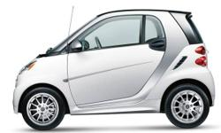 M Smart Car Lease to take over!