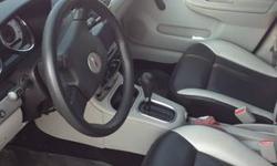 Amazing deal 2005 Pontiac Pursuit