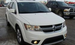 bull; Demo 2012 Dodge Journey RT AWD Save 19% Off MSRP