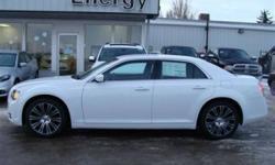 bull; New 2012 Chrysler 300 S PKG Save 12% Off MSRP •♦&bull