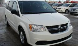 bull; New 2012 Dodge Grand Caravan SXT PLUS Save 29% Off MSRP