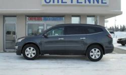 bull; New 2013 Chevrolet Traverse 2LT Save 3% Off MSRP