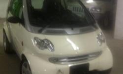 diesel smart
