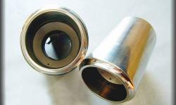FS: JDM Toyota 86/scion FRS/BRZ exhaust tips