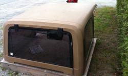 HARDTOP FOR JEEP YJ