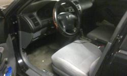 Honda Civic DX-G, 2001 for sale