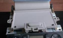 LIKE NEW 02 03 04 05 Honda Pilot Odyssey DVD LCD Display OEM