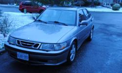 Saab 2002