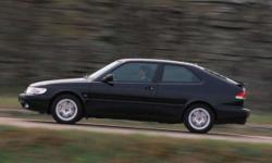 Saab 93 Parts