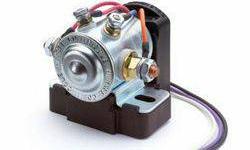 Smart Dual Battery Isolator