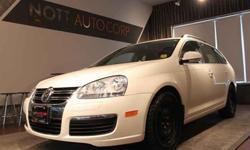 US 2009 Volkswagen Jetta 2.5l comfortline